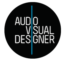 Audiovisualdesigner