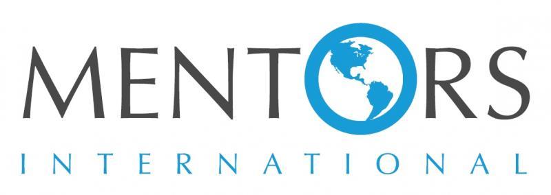 Mentors Logo.jpg