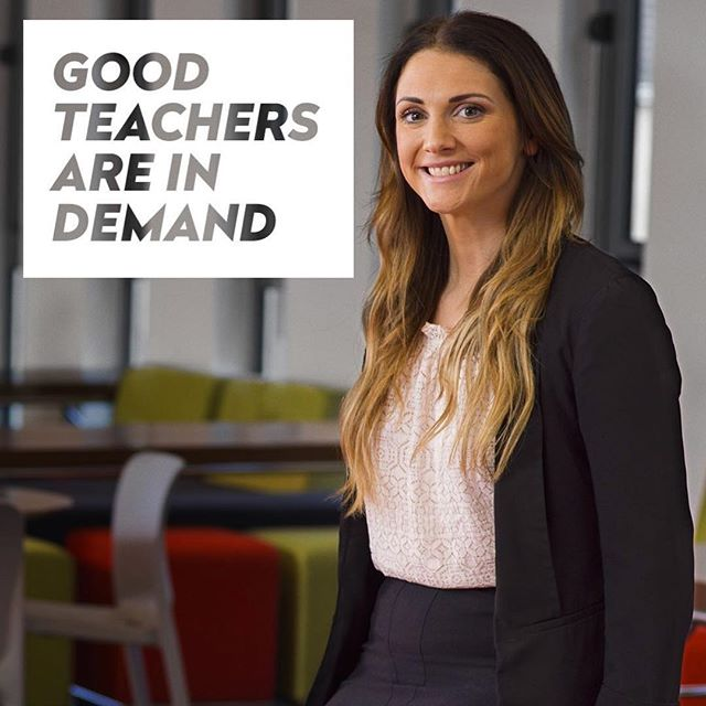 Make A Difference & Become A Teacher. Start Your New Career In Teaching Today Through Our School Direct Programme. Visit Our Website www.deyts.co.uk or click the link in the bio #teaching #teacher #education #earlyyears #earlychildhoodeducation #earlyyearseducation #schooldirect #derby #derbyshire #nottingham #mansfield #leicestershire #nottinghamshire #leicester #school #primary #primaryschool #nursery #nurseryschool #children #happykids