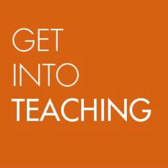 Still time to get into teaching for 2018. Registration closes soon. Visit our website www.deyts.co.uk for full details  #teaching #earlychildhoodeducation #earlyyears #earlyeducation #teachers #teachersofinstagram #school #schools #nurseryschool #children #kids #child #getintoteaching #newlife #new #newyou #newcareer #2018