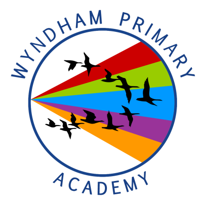 Wyndham Primary.png