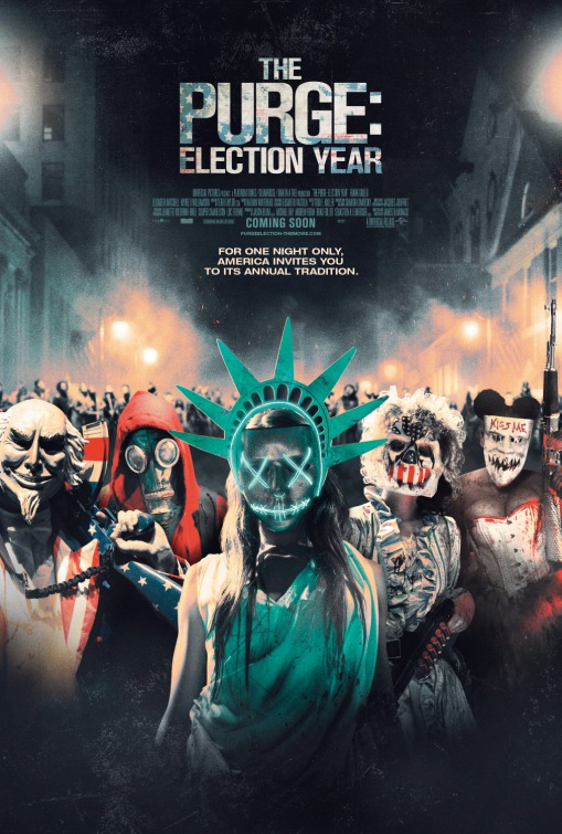 purge_election_year_ver3.jpg