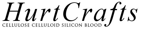 HC_Header_logo.jpg