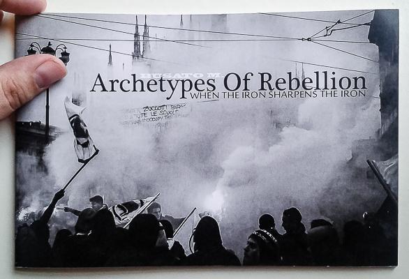 ArchetypesOfRebellion_01.jpg