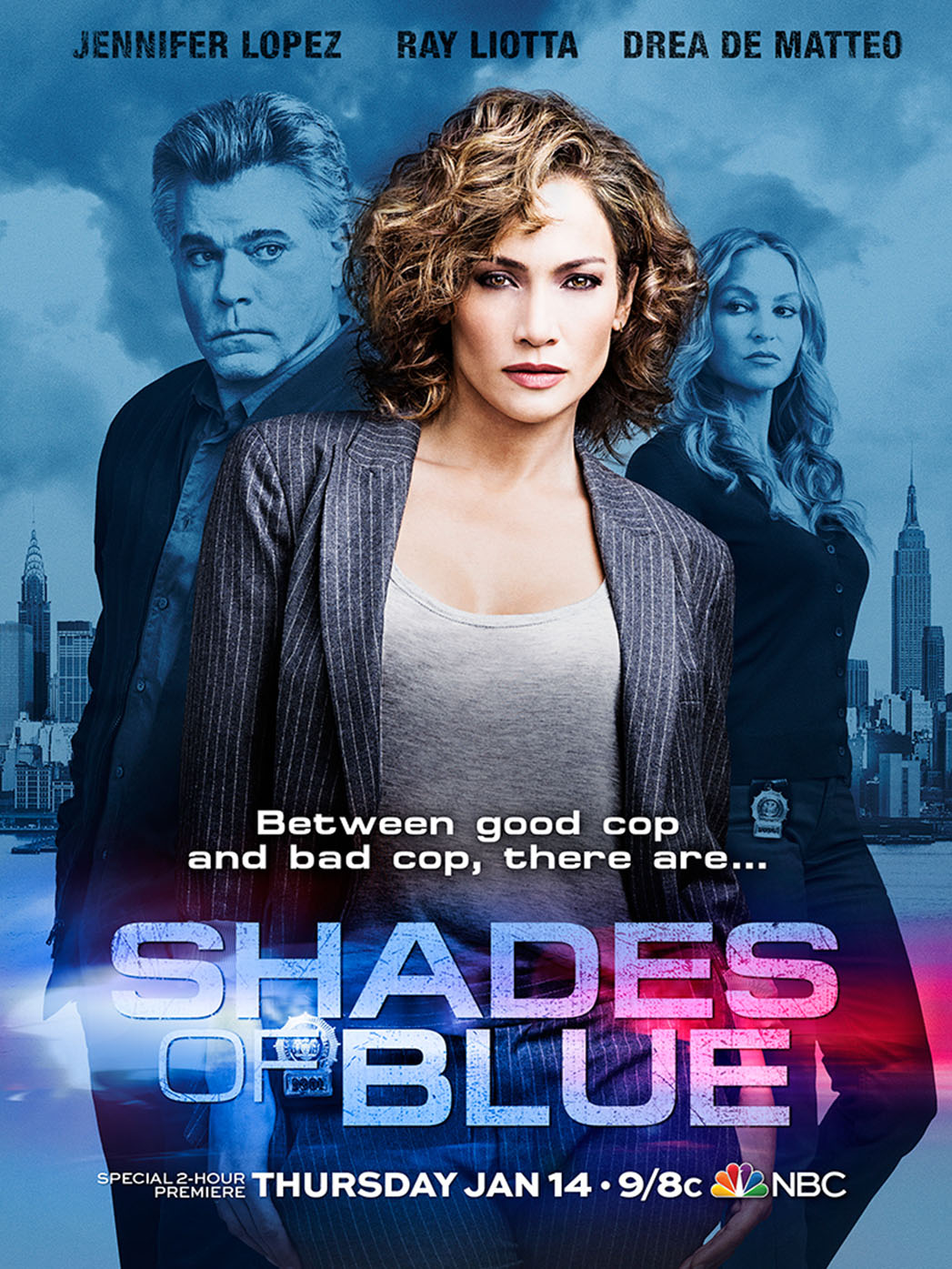 shades_of_blue_poster.jpg