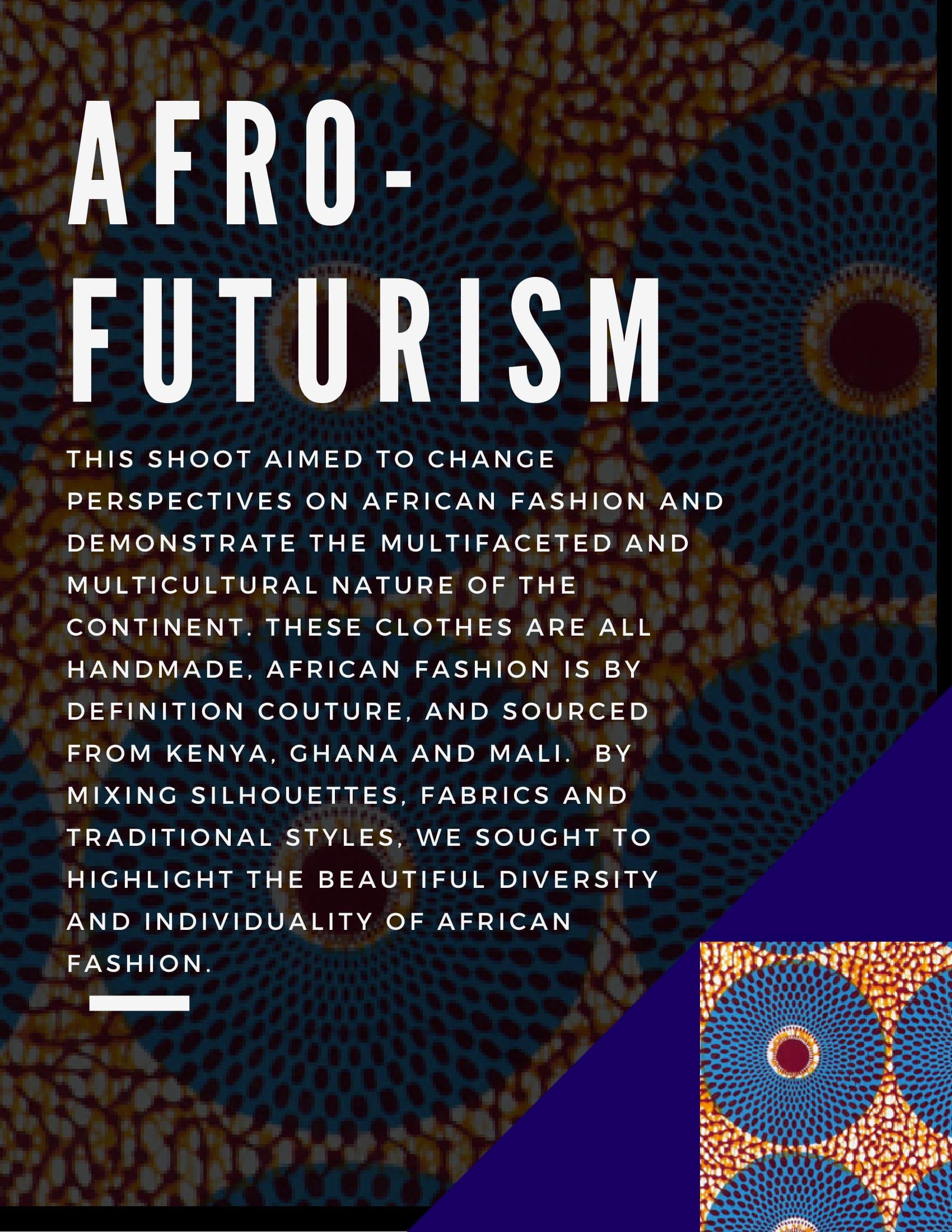 African Photoshoot-01.jpg