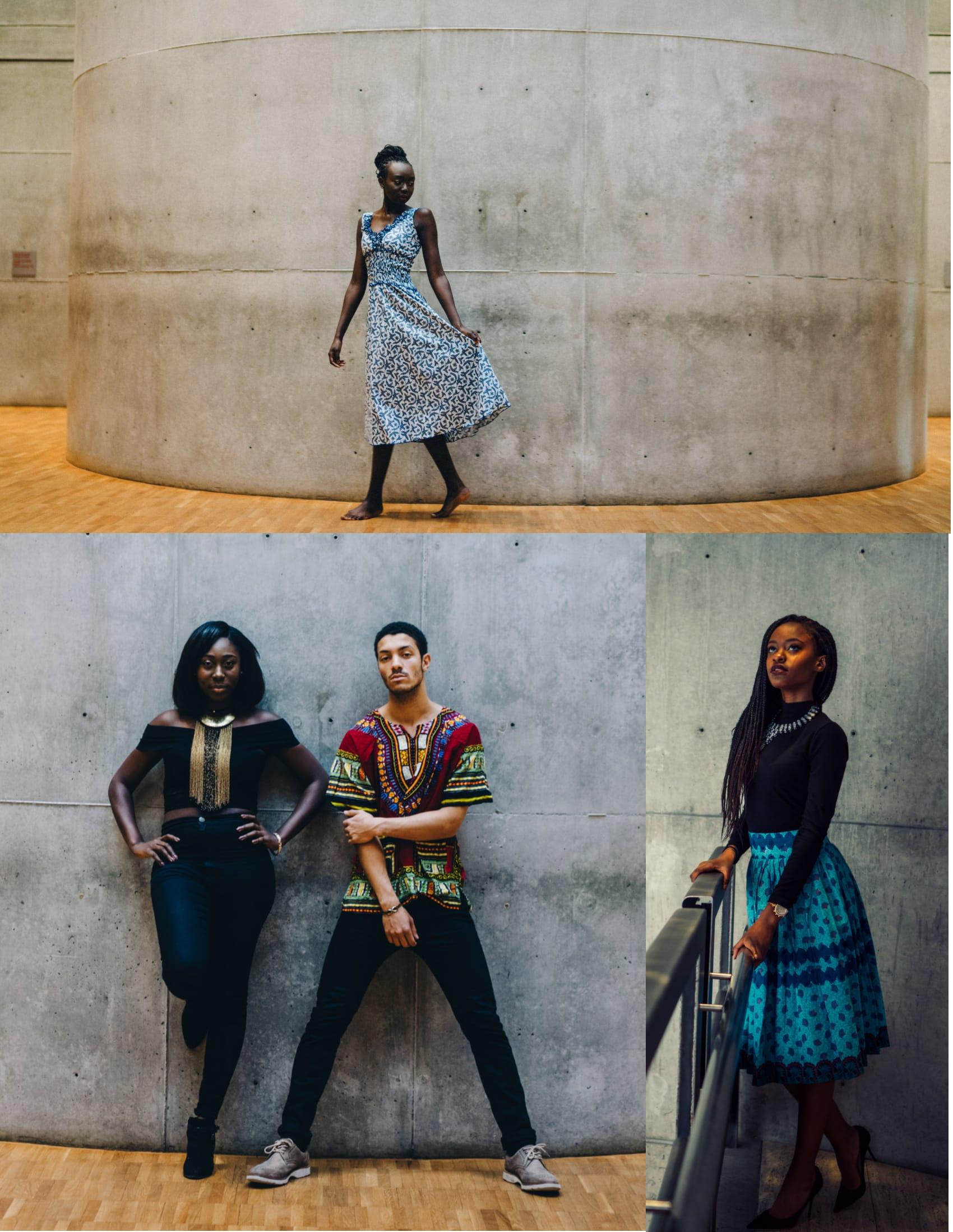 African Photoshoot-11.jpg