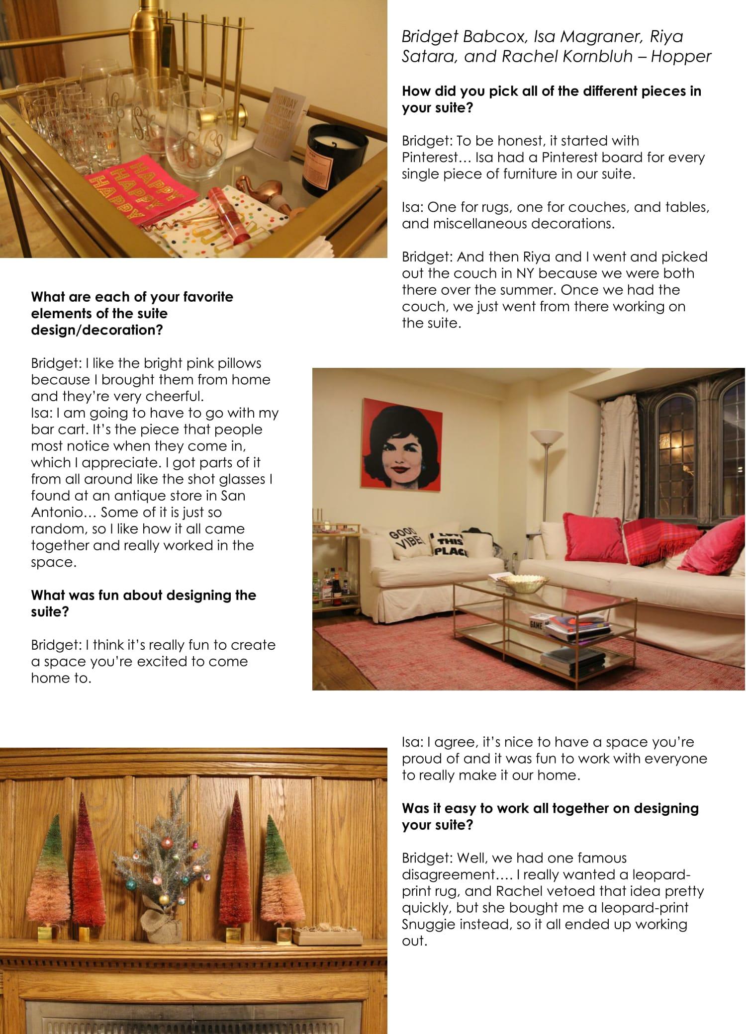 Interior Design-2.jpg