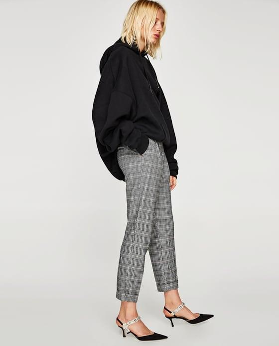 https://www.zara.com/us/en/checked-trousers-with-elastic-waistband-p01608225.html?v1=4963072&v2=733898