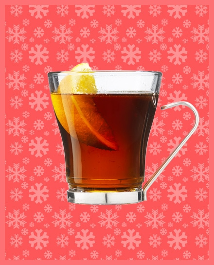 https://www.anyoneforpimms.com/recipes/pimms-winter-cup