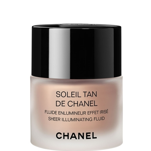 https://www.chanel.com/en_US/fragrance-beauty/makeup-bronzer-soleil-tan-de-chanel-88683/sku/88684