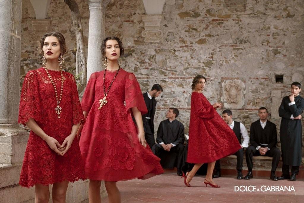 https://www.popsugar.com/fashion/Dolce-Gabbana-Fall-2013-Ad-Campaign-Pictures-30874946