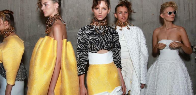 fashion weeks australia 1.jpg