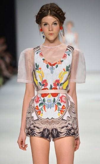 fashion weeks australia 4.jpg