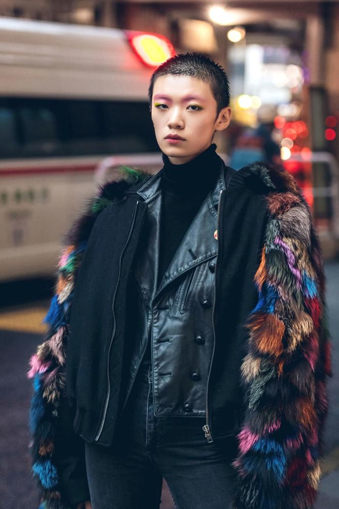 fashion tokyo 3.png
