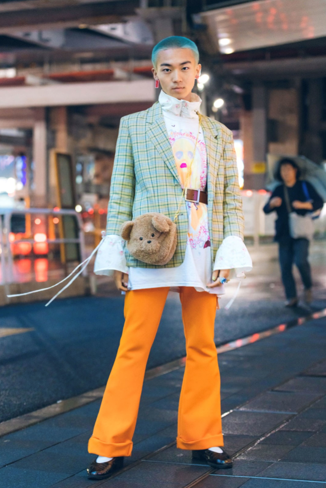fashion tokyo 6.png