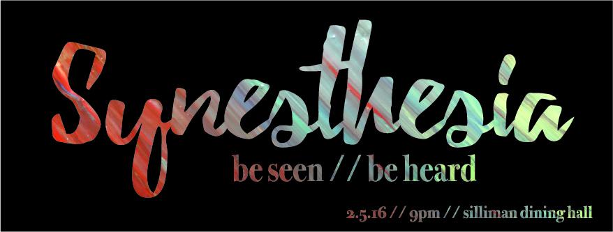 synesthesia_black.jpg