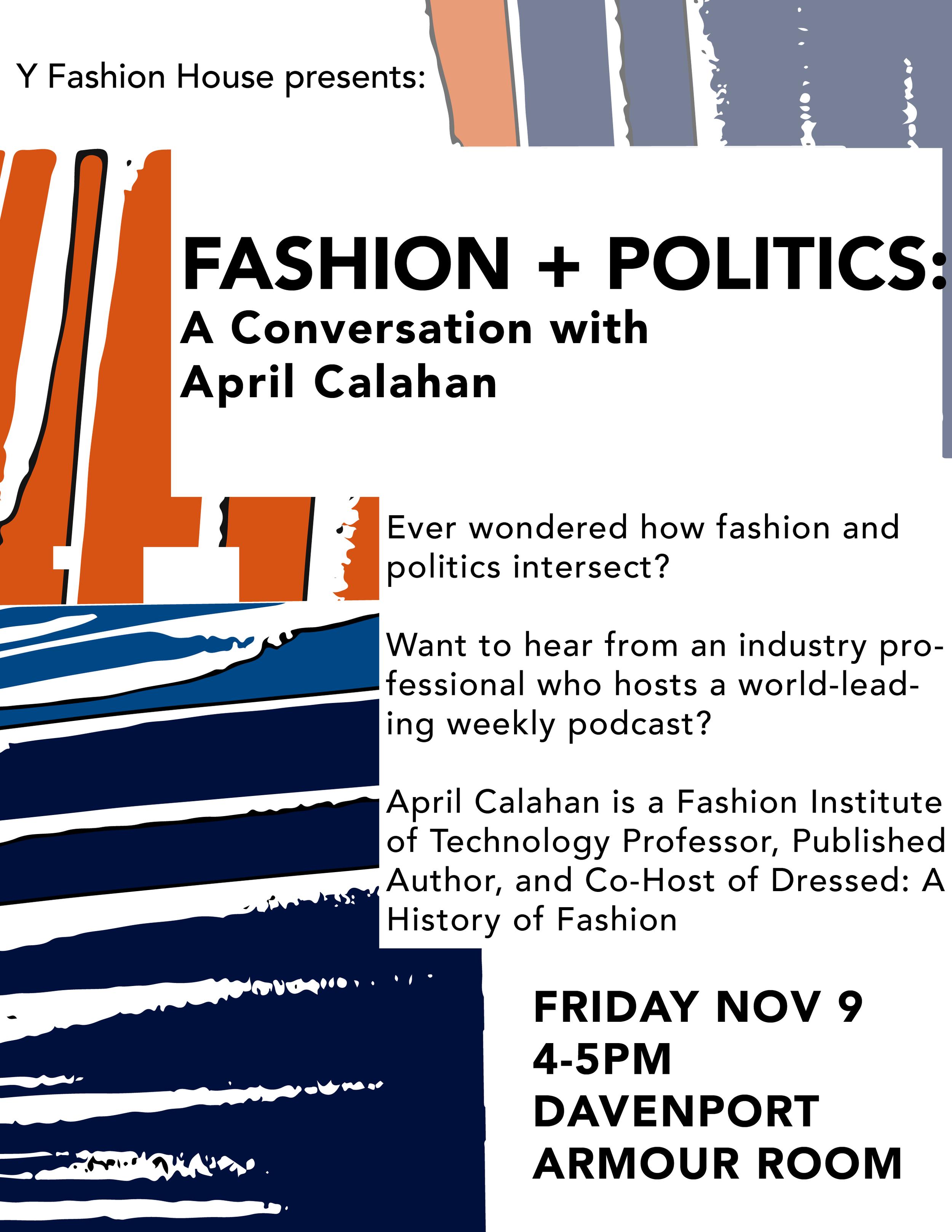 Fashion+Pol Speaker Poster2-01.png