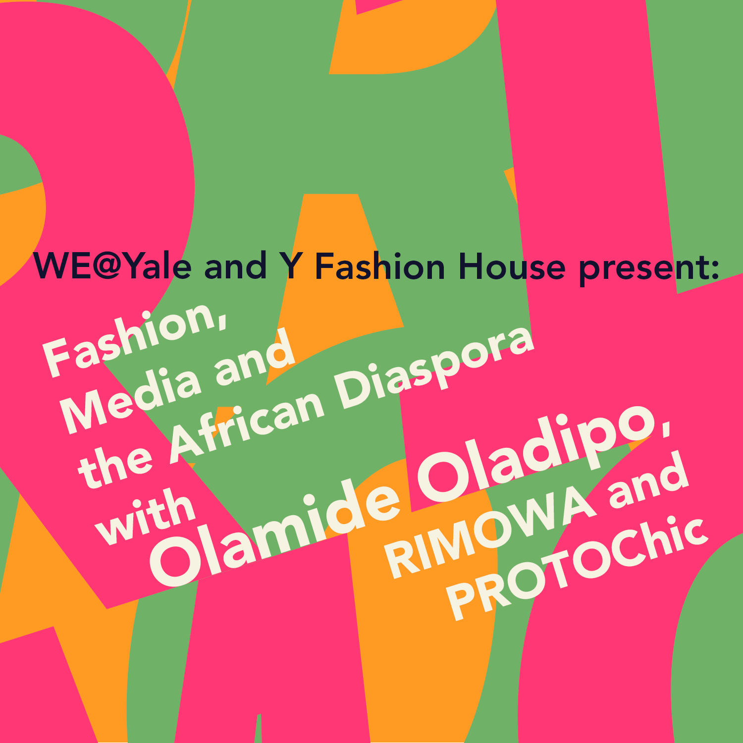 Olamide Oladipo banner.png
