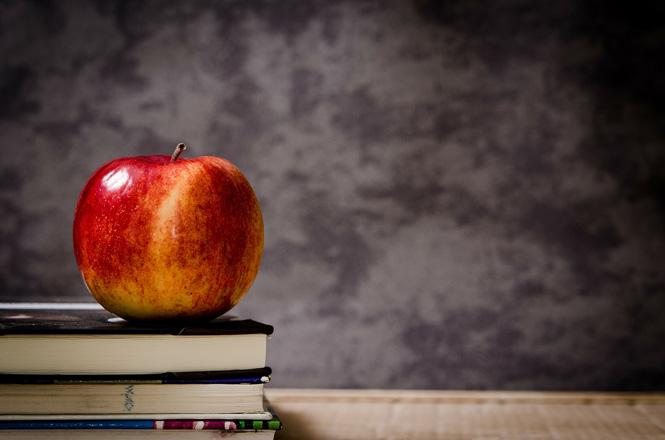apple_blog_banner.jpg