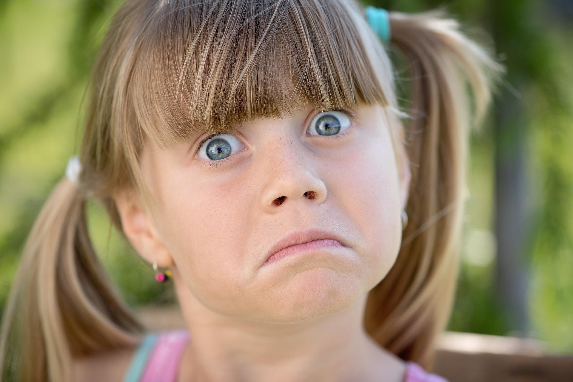 Frowning Girl.jpg