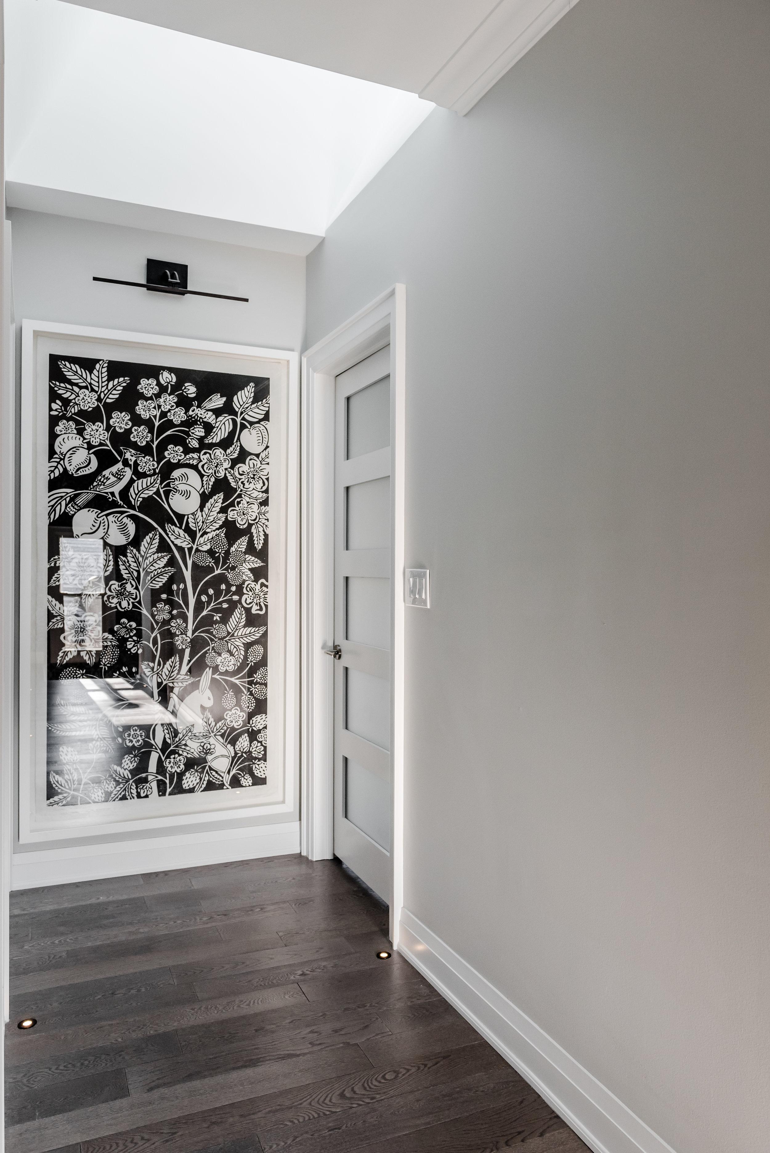 Marchant Builds Pine Add Hallway-2.jpg