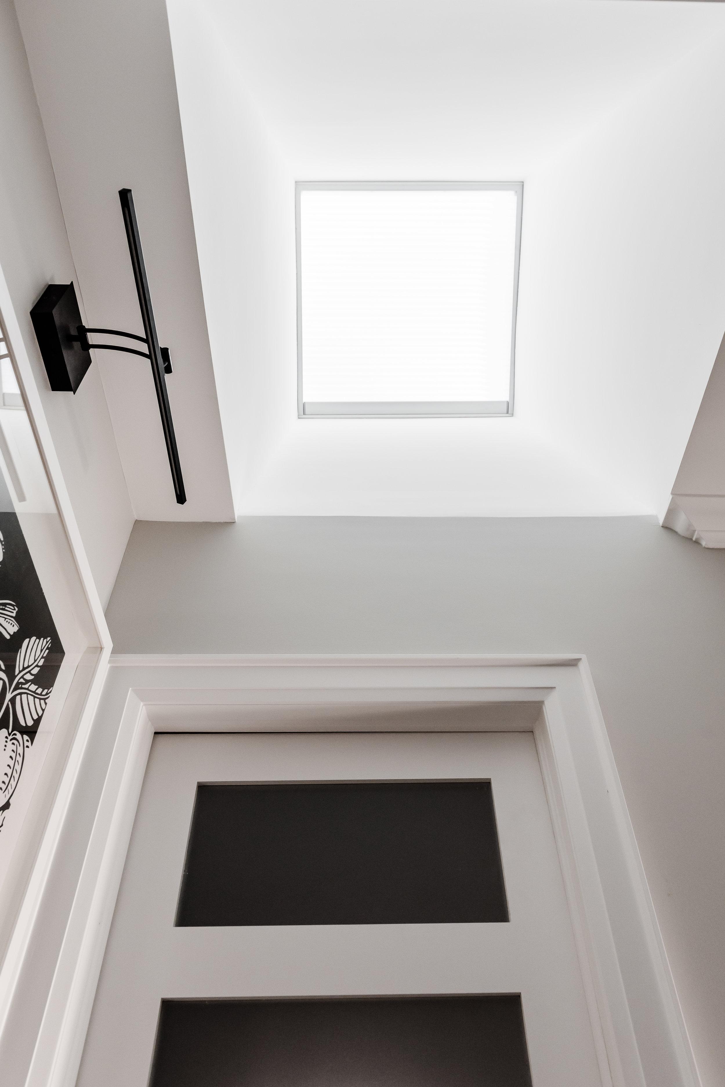 Marchant Builds Pine Add Hallway-3.jpg