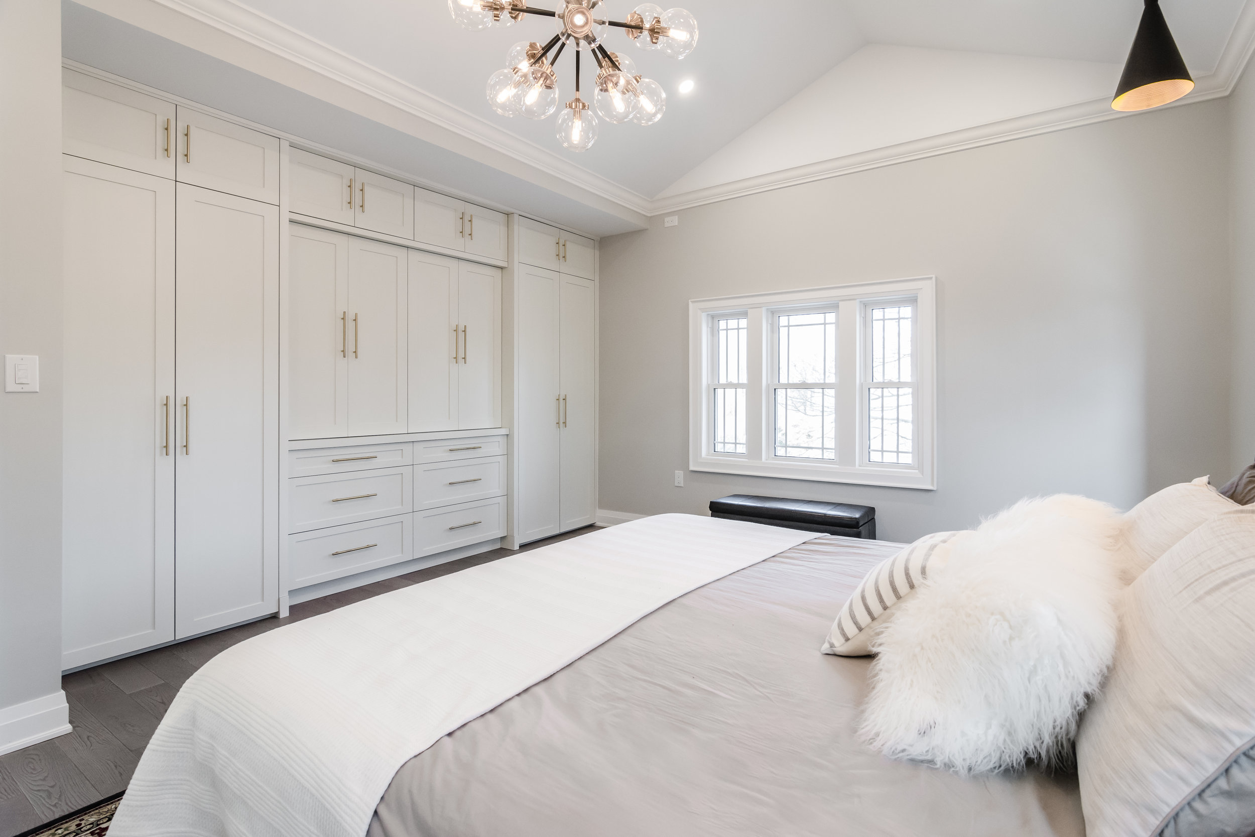 Marchant Builds Pine Add Masterbed-3.jpg
