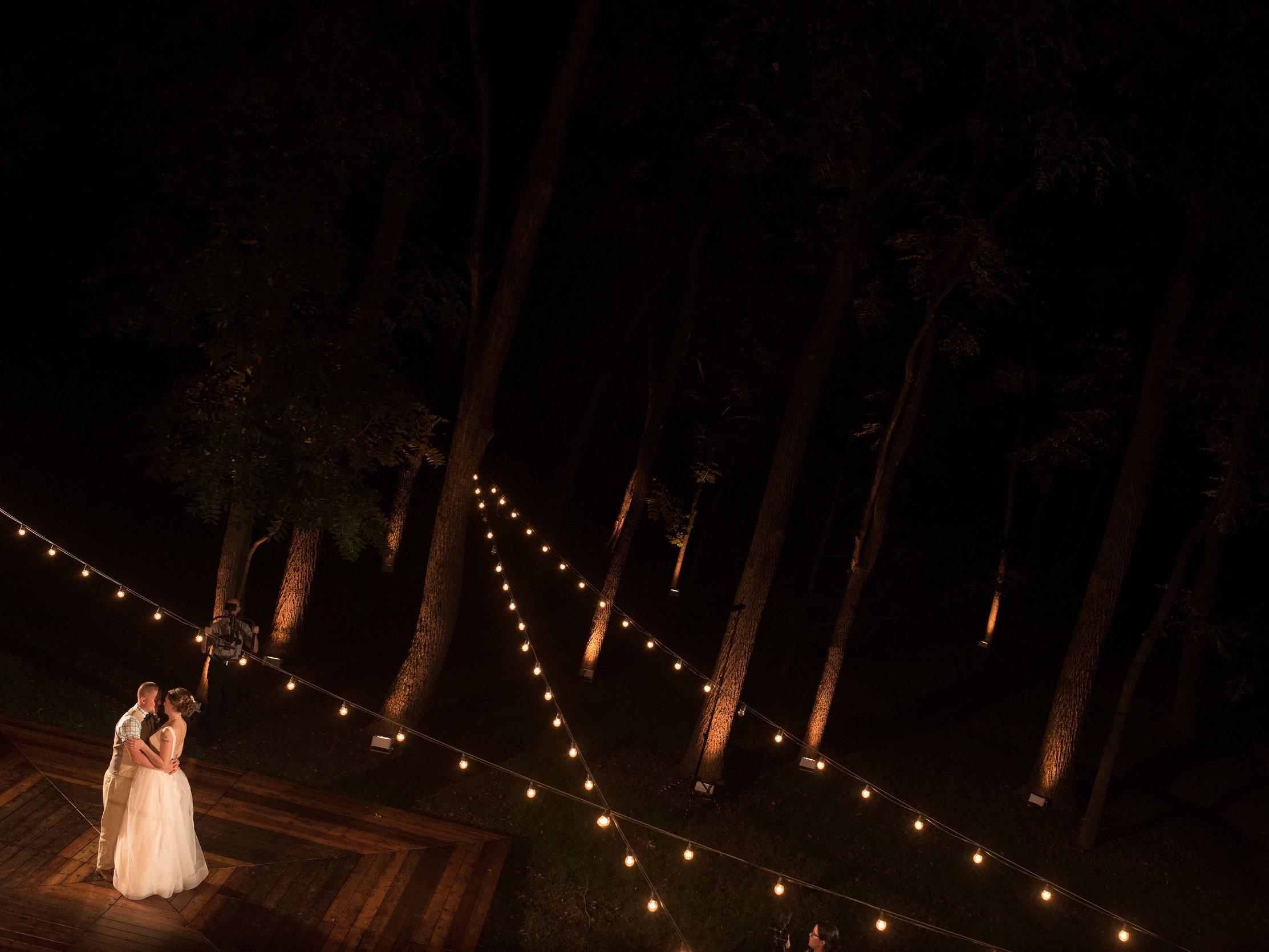 Aryn_Tyler_Wedding-567.jpg