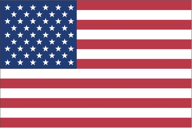 OOO US flag lo res.jpg