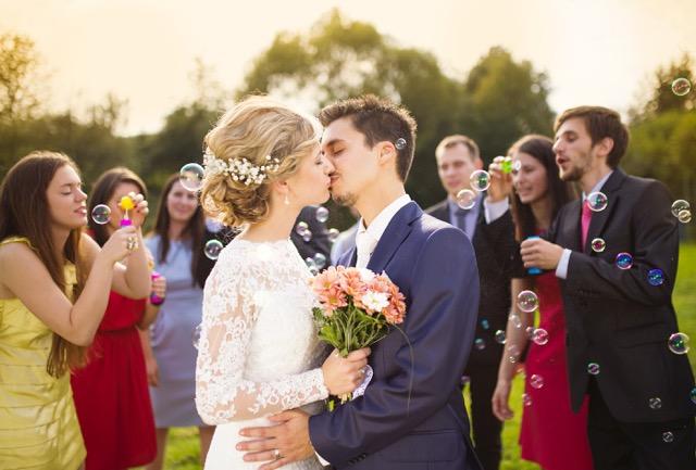 ooo 56565 newlyweds.jpg