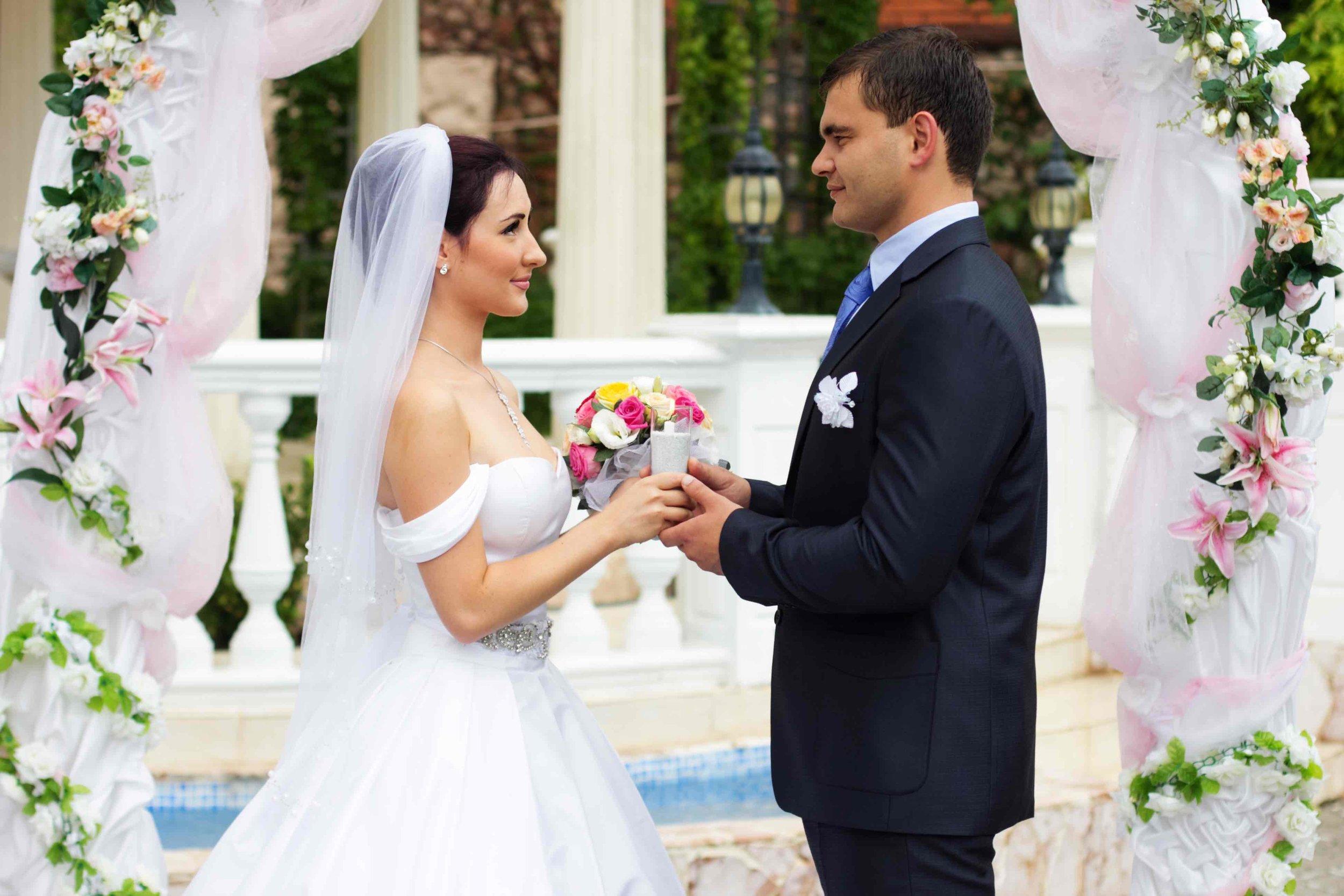Wedding couple lo res.jpg