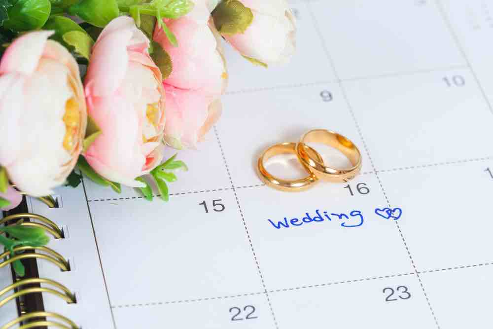 Officiant Office - wedding day calander.jpg
