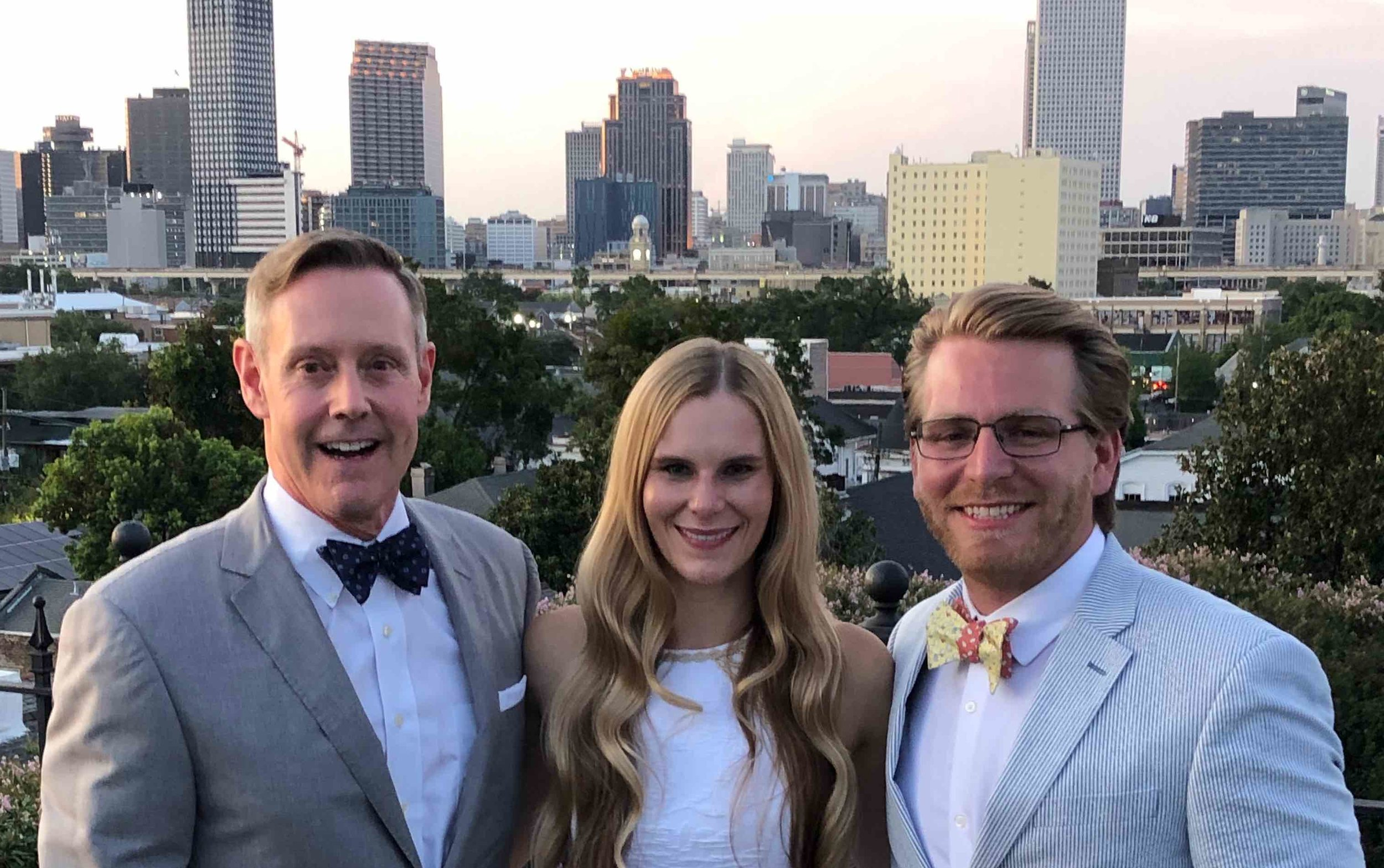 roof top wedding .jpg