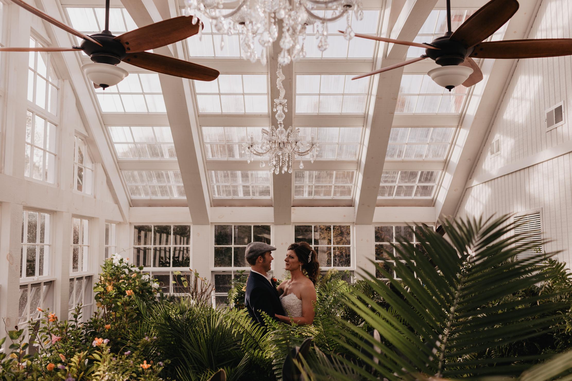 Saltbox Inn Wedding | Nashville Wedding Photographer