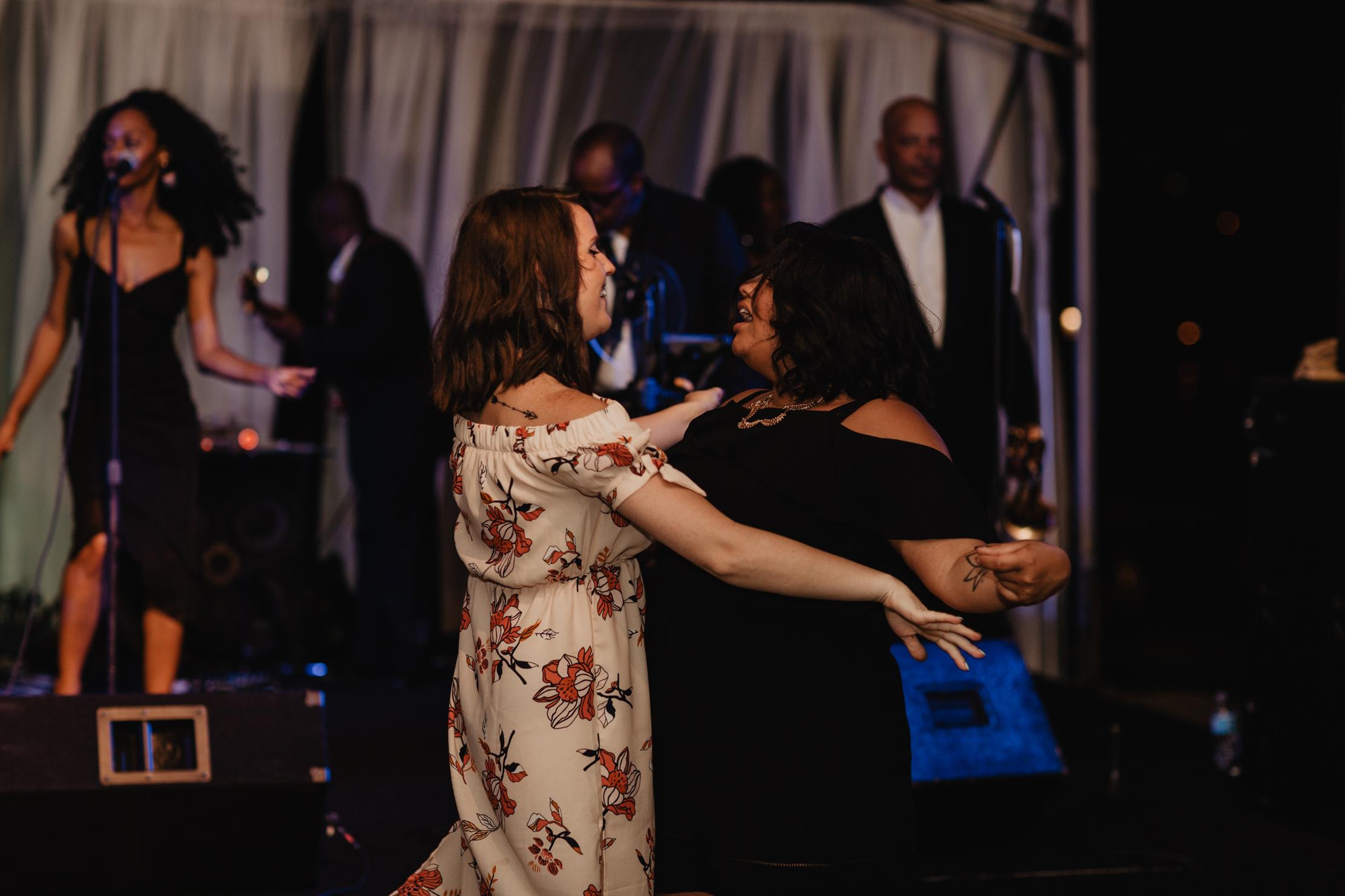 The Parthenon | Nashville Wedding Photographer