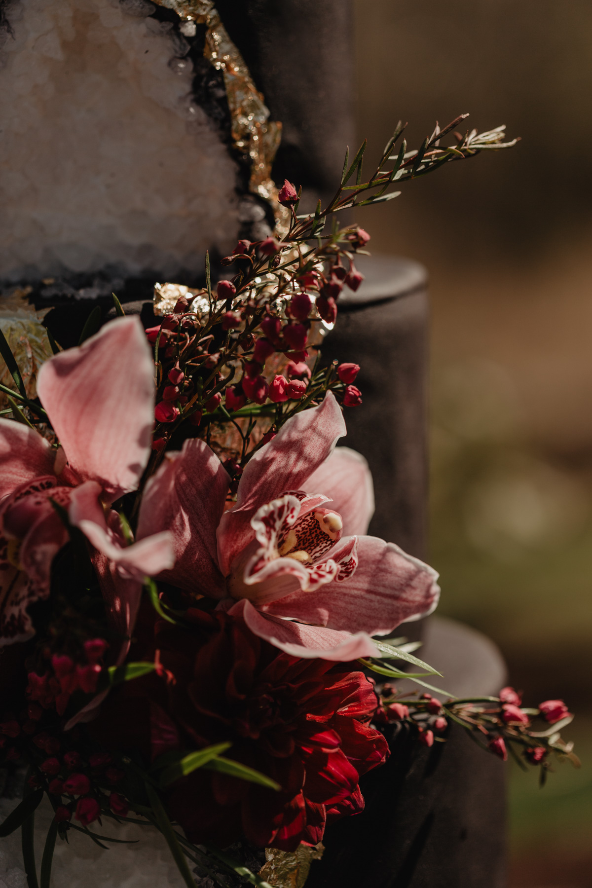 Castleton Farms   Knoxville Wedding Photographer