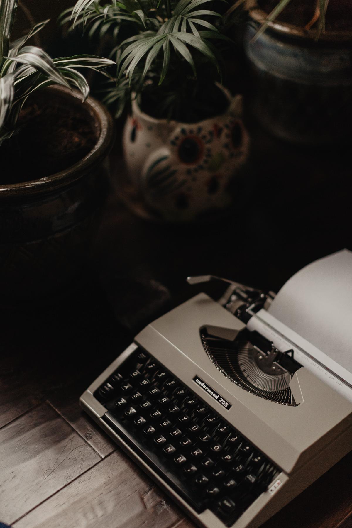 Diary of Magnolia -
