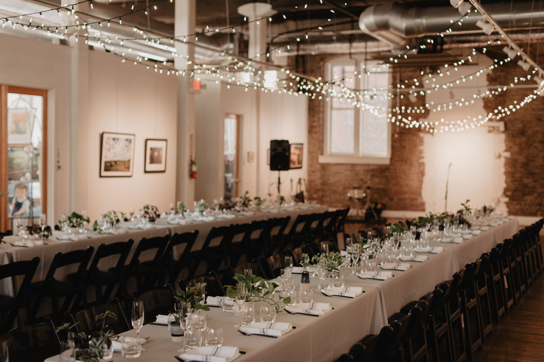 Wedding Venues in Knoxville TN | The Emporium Center