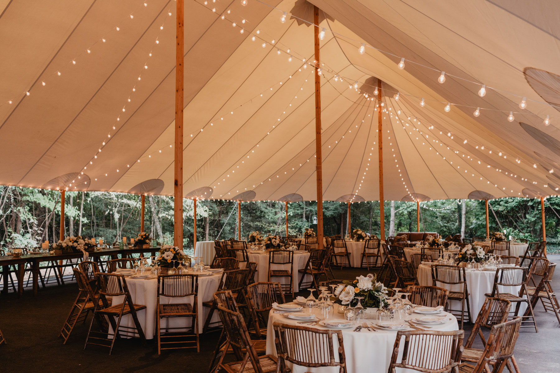 Wedding Venues in Knoxville TN | RT Lodge