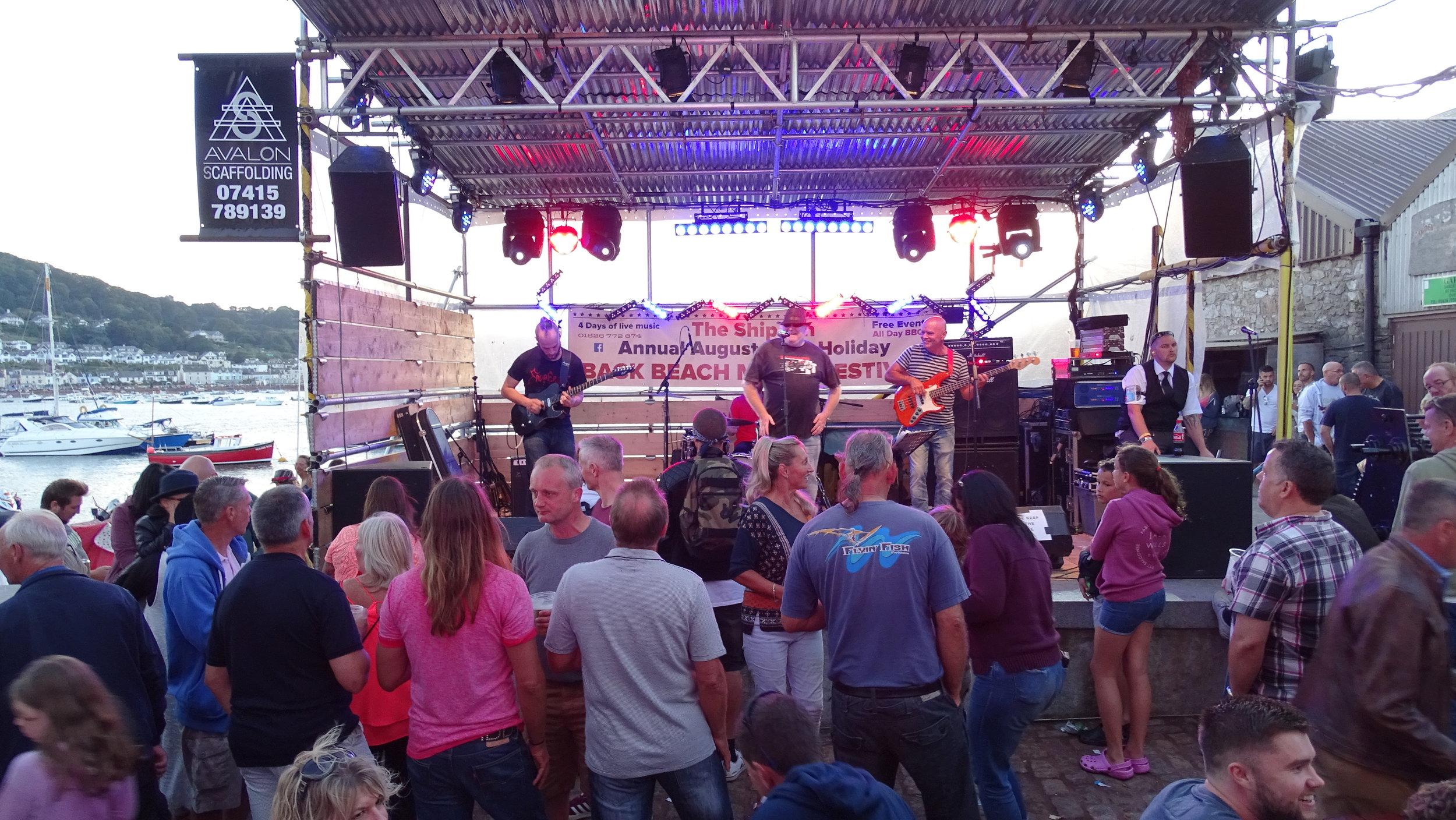 The ship inn music festival p2 009.JPG