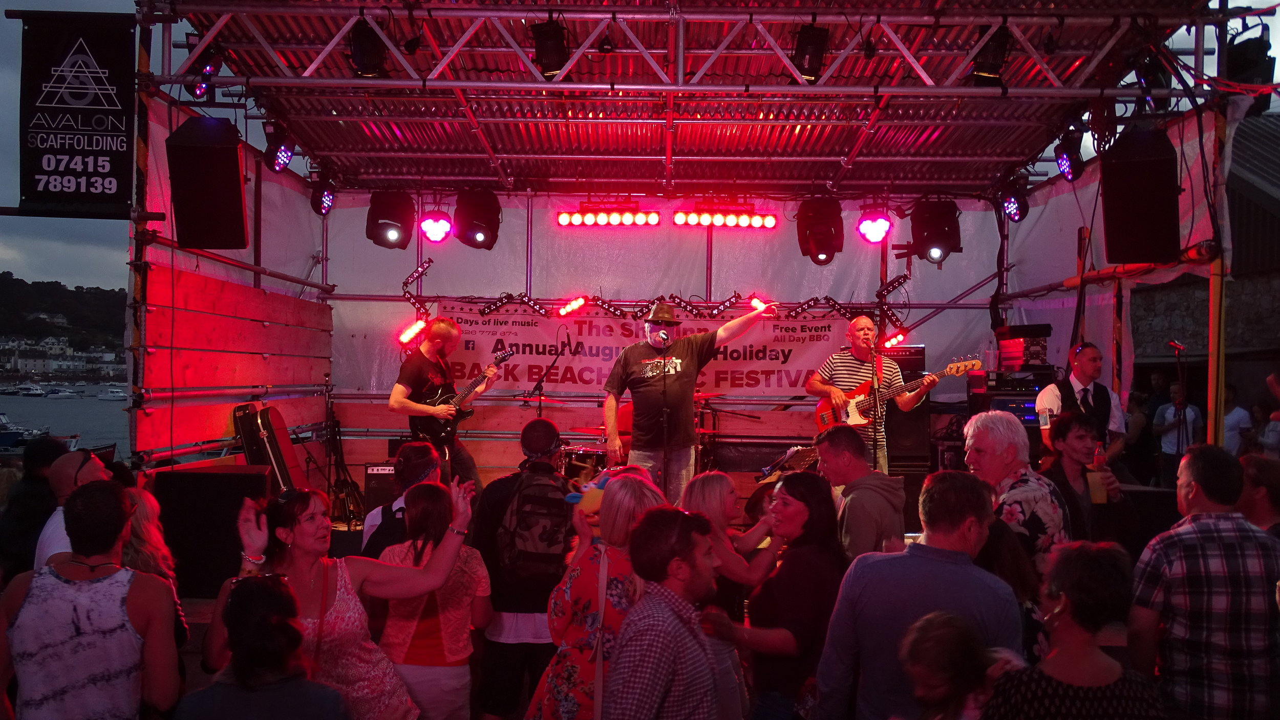 The ship inn music festival p2 012.JPG
