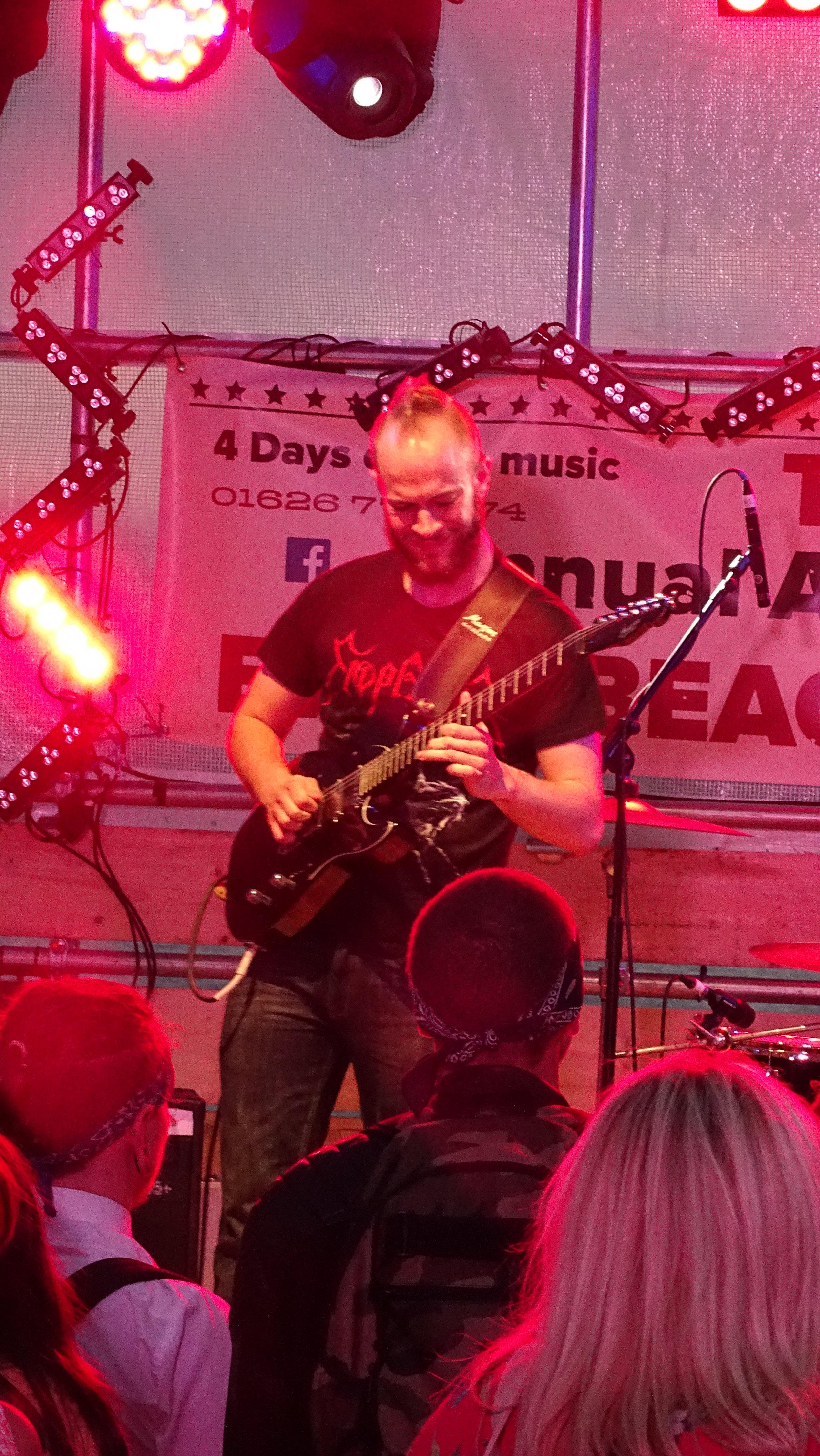 The ship inn music festival p2 027.JPG