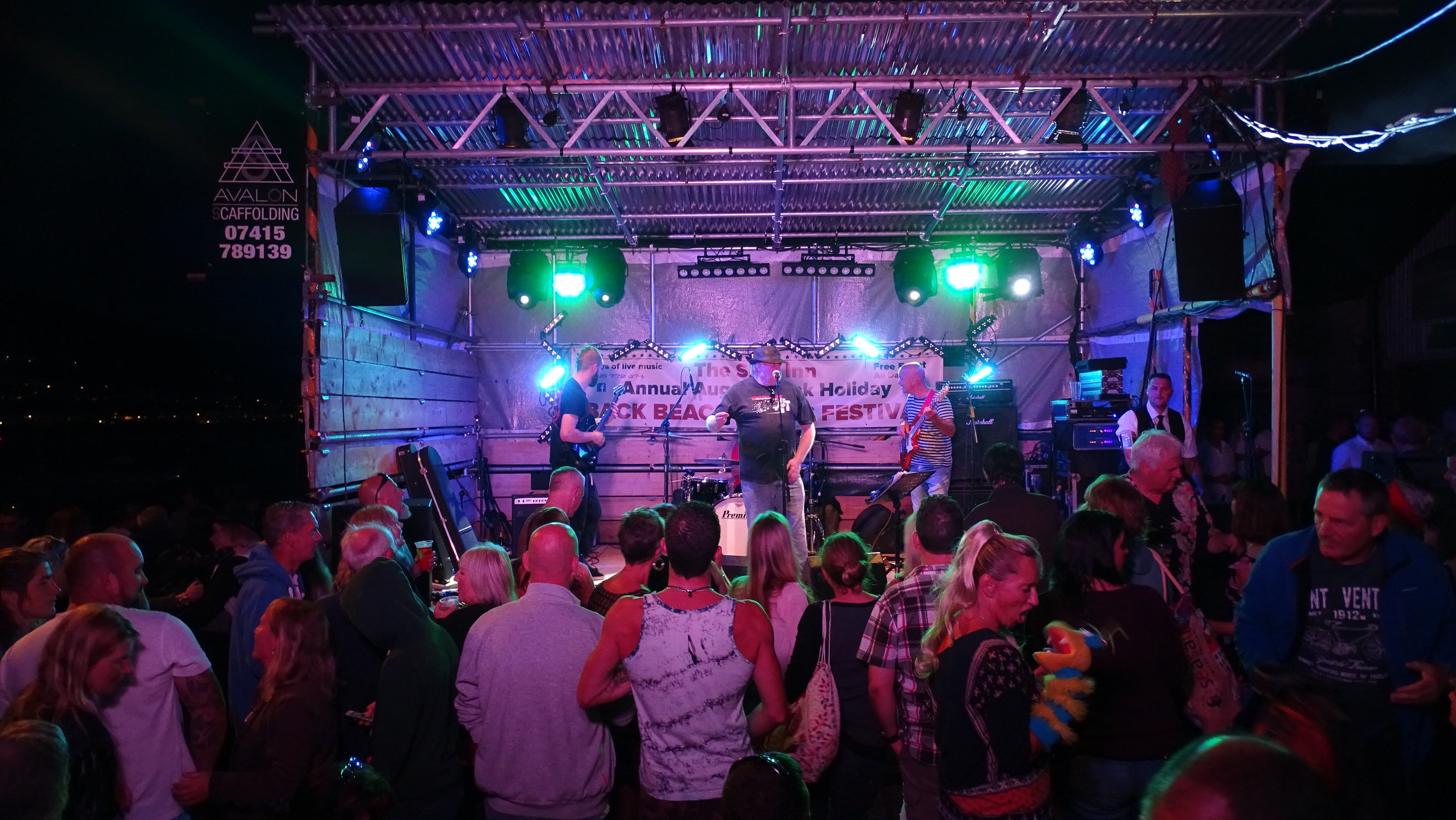 The ship inn music festival p2 032.JPG