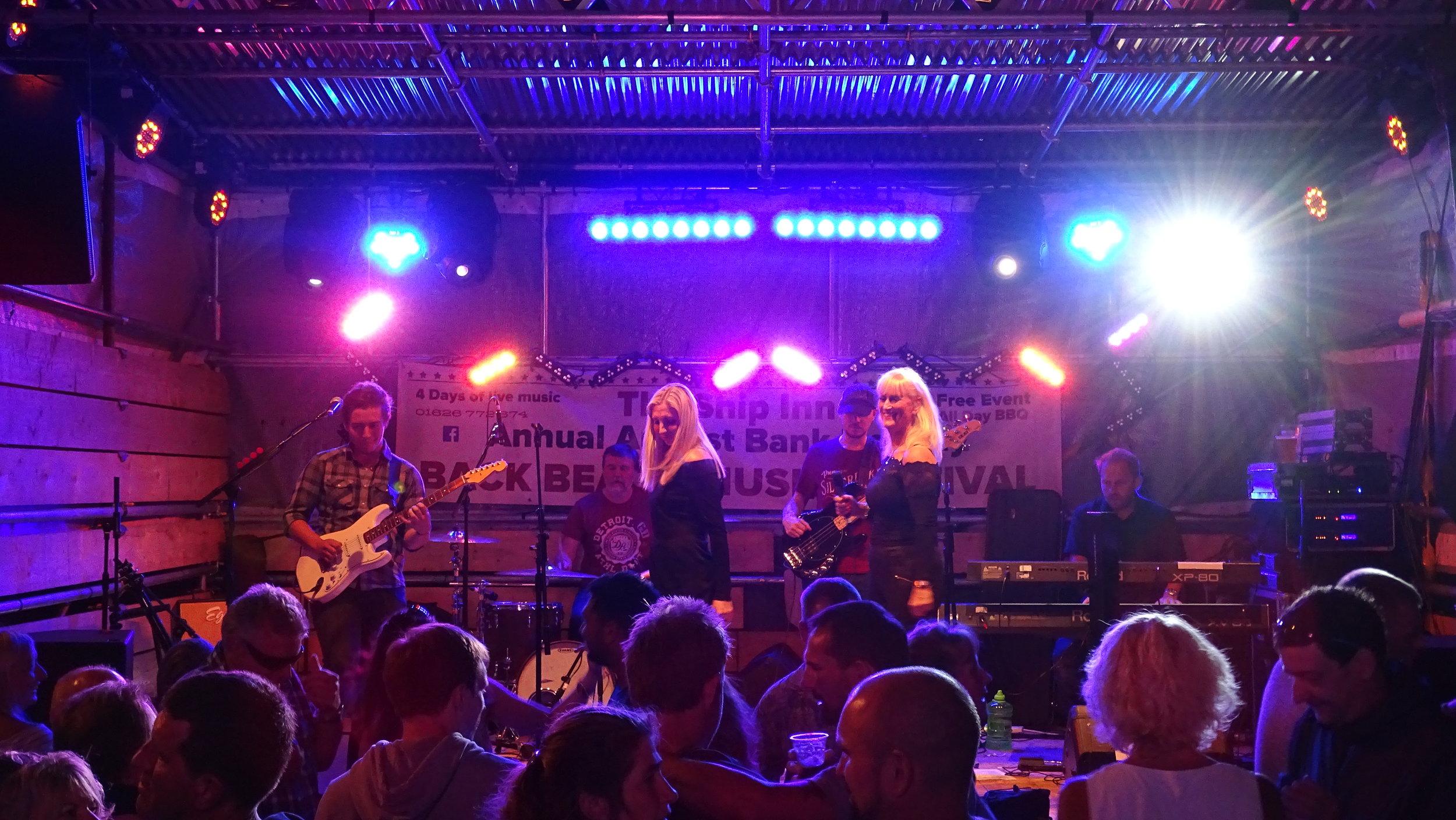 The ship inn music festival p2 050.JPG