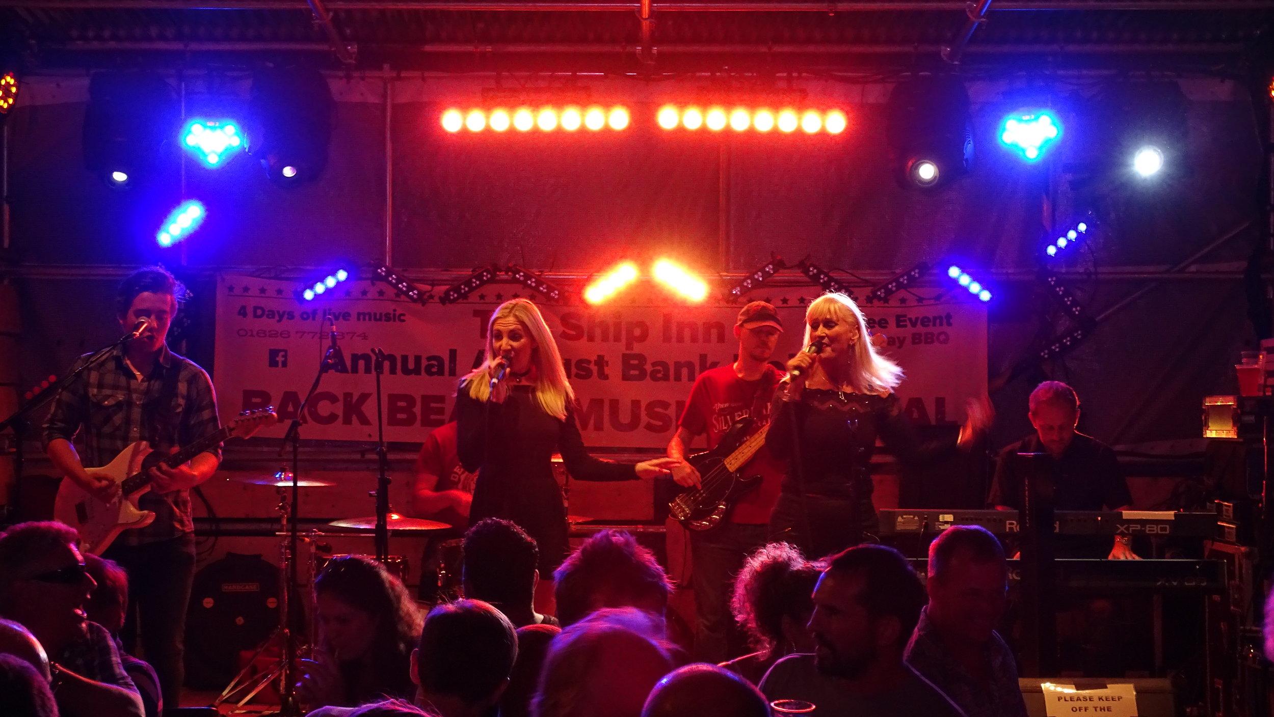 The ship inn music festival p2 074.JPG