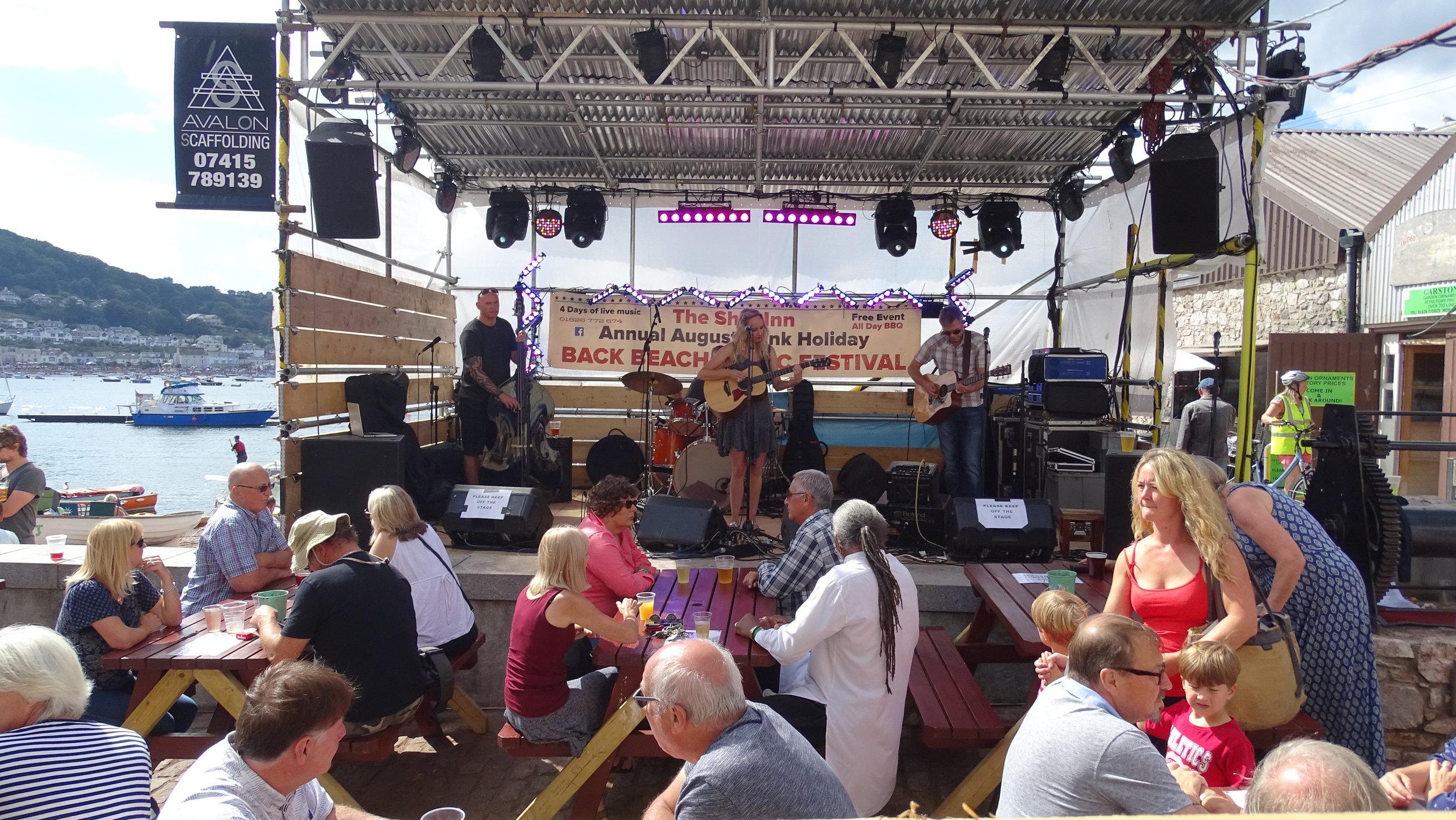 The ship inn music festival p2 121.JPG
