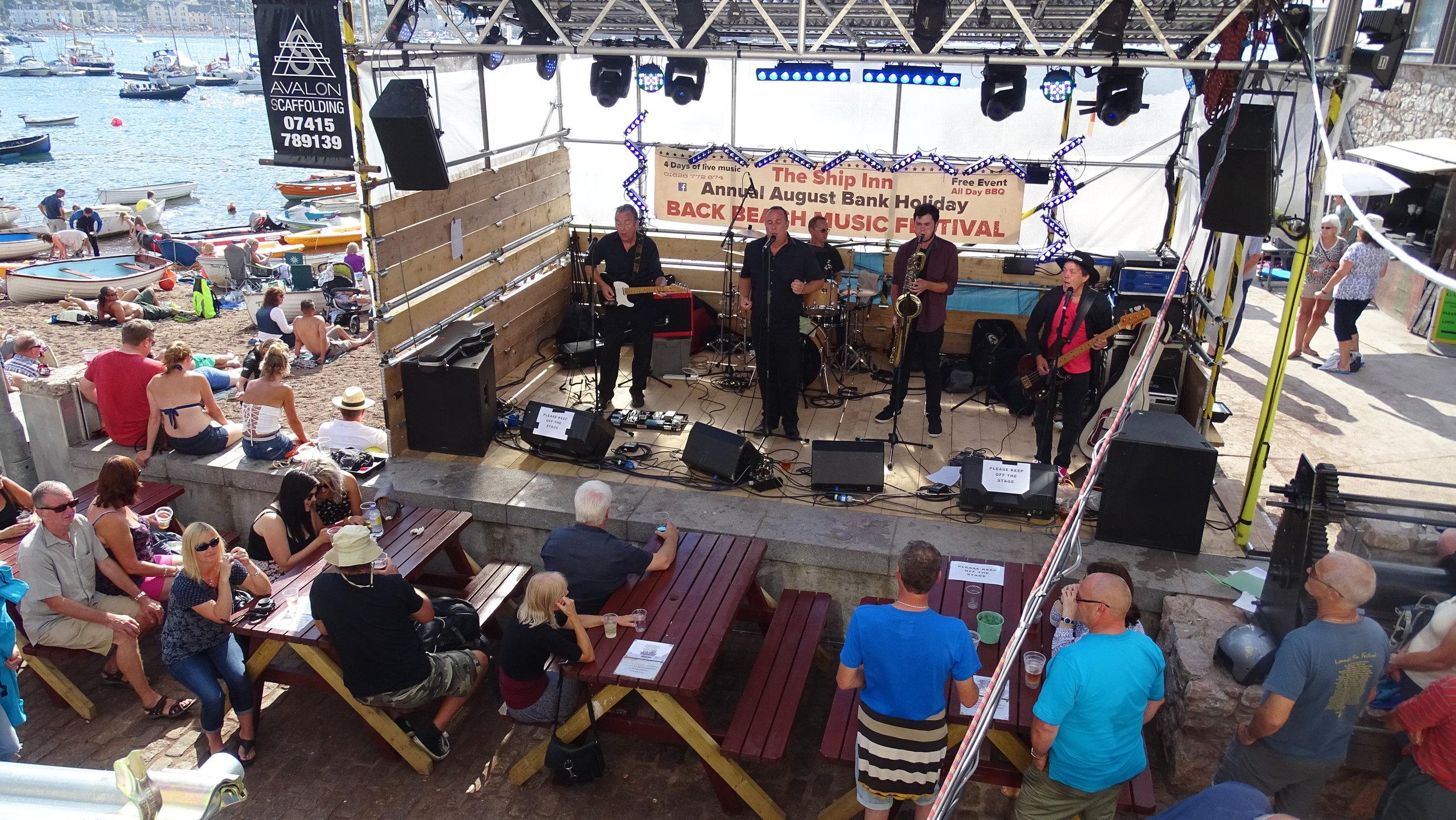 The ship inn music festival p2 178.JPG