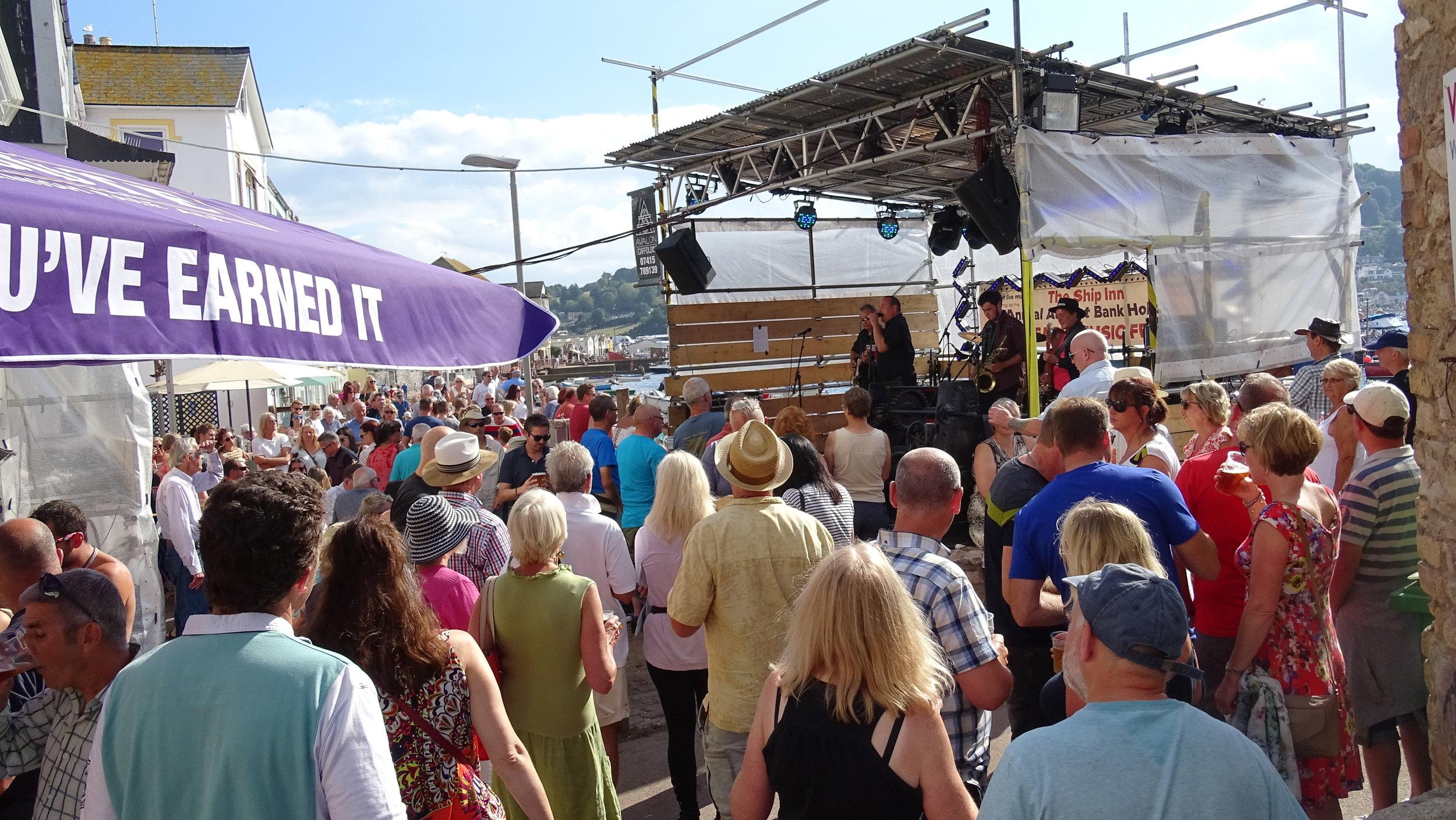 The ship inn music festival p2 207.JPG