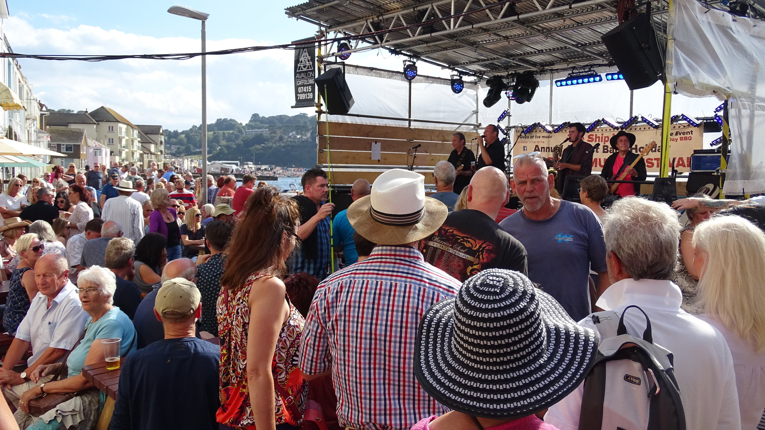 The ship inn music festival p2 210.JPG